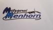Menhorn-logo60.jpg